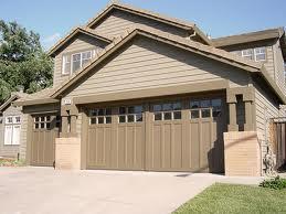 Garage Doors Belleville